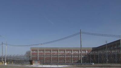 Iglesia católica se une a quienes piden el cierre de la prisión de Rikers Island en Queens