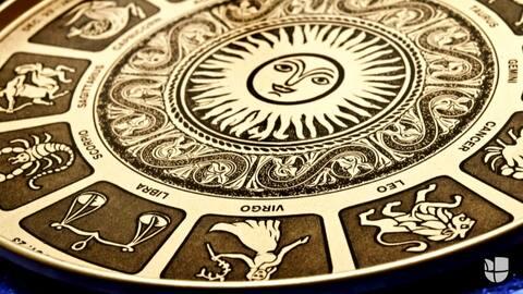 Horóscopo del 19 de abril   El último día del ciclo de Aries