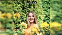 María Zulay Salaues, la modelo boliviana que conquistó a Paul Pogba
