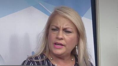 Wanda Vázquez espera se acelere la asignación de fondos de FEMA
