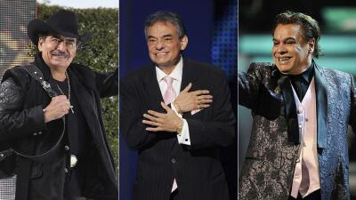 📸 No los dejan descansar en paz: familias que se pelean tras la muerte de un famoso