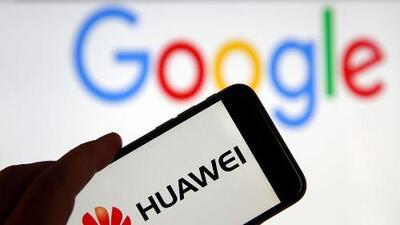Huawei vs. Google: ¿debo cambiar de teléfono celular?