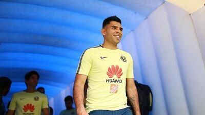 Silvio Romero, muy cerca de firmar con Independiente