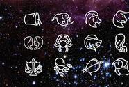 Horóscopos: Los astros predicen que...