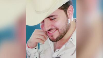 El aparatoso accidente en el que murió el cantante Jorge Valenzuela