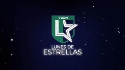 Lunes de Estrellas: América vs Monarcas y Tigres vs Puebla