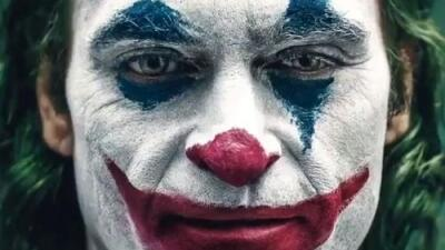 """Por temor a un tiroteo masivo amplían medidas de seguridad en el estreno de """"Joker"""""""