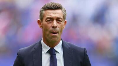 ¡Opinión! ¿Estuvo bien que Cruz Azul haya ratificado a Pedro Caixinha como su técnico?
