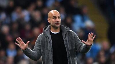 """Exfigura de la selección alemana afirma que """"Guardiola es el culpable de la crisis"""" del equipo"""