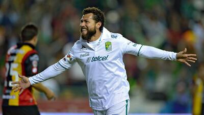 Miguel Sabah anunciará su retiro del fútbol
