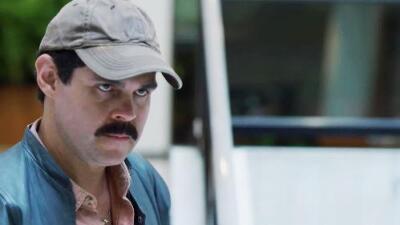 La serie 'El Chapo' regresa con 2 nuevos capítulos: te recordamos lo mejor del último episodio