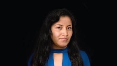 """Relato de una mexicana que fue esclava sexual en EEUU: """"Después de que escapé fui a parar a un manicomio"""""""