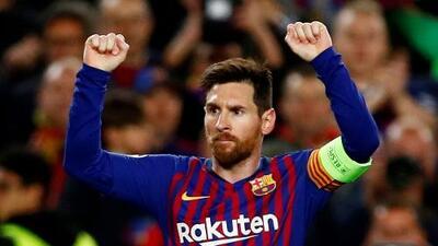 Definidos los ocho clasificados a Cuartos de Final de la Champions League