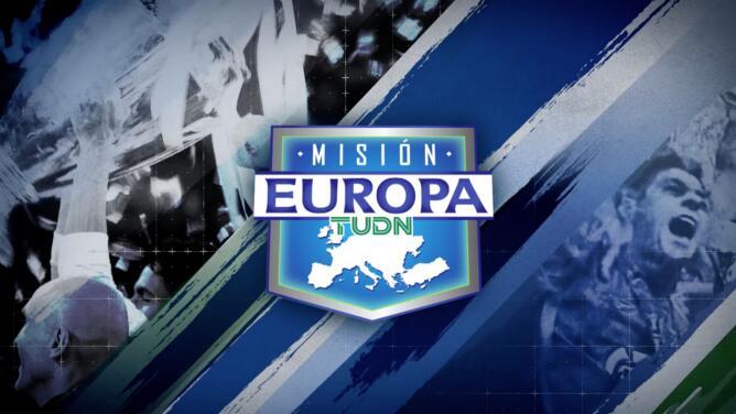 Misión Digital | Pep Guardiola renovó para ganar la Champions