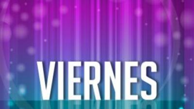 Géminis - Viernes 1 de febrero: Un desenlace muy feliz