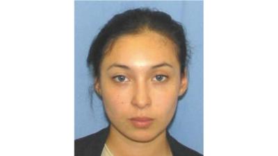 Buscan a esta mujer hispana, desaparecida hace seis años en Chicago, según autoridades