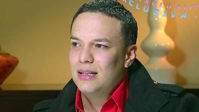 Lorenzo Méndez nunca golpeó a su esposa