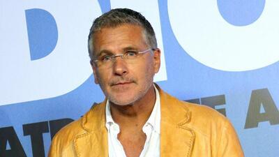 Héctor Soberón pierde trabajo por escándalo de secuestro y violación