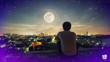 Horóscopo del 27 de febrero   La luna llena trae romance