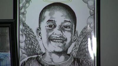 Acusan de asesinato a Andre Jackson en el caso de Josué Flores