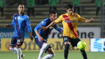 Previo Puebla vs. Morelia: La Franja y Monarcas en duelo directo por el no descenso