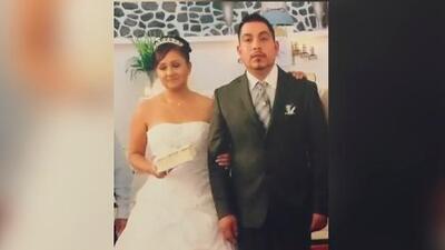 Un matrimonio dejó a sus hijos en la escuela sin sospechar que serían arrestados en una redada de ICE