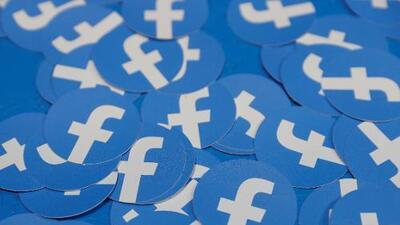 Mastercard, Visa, eBay y Paypal quitan apoyo a la moneda de Facebook; China prepara la competencia