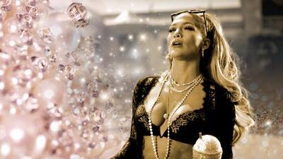 A JLo le sobra el 'Dinero': la 'Diva del Bronx' usó casi 5 millones de dólares en joyas (en una sola puesta)