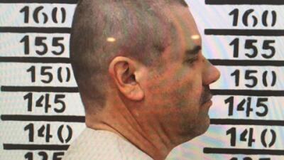 """""""El Chapo"""" pudo haber recibido identidad falsa en Ecuador"""