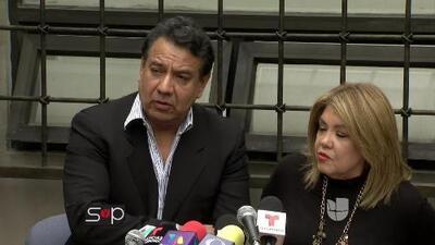 Le salen más hijos a Juan Gabriel y Silvia Urquidi hizo impactantes revelaciones