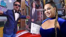 'Carlitos el productor' sigue el ejemplo de Chiquis y rifa su 'carrito' a 500 dólares por boleto