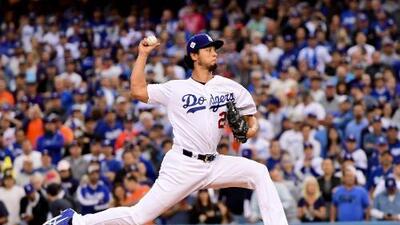 ¡Bomba en las Grandes Ligas! Los Cubs firmarían a Yu Darvish