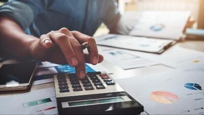 Puntos claves y algunos consejos útiles para hacer la declaración de impuestos este año