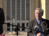 Abbott pide el cierre inmediato de instalaciones que albergan a niños migrantes en San Antonio tras denuncias de abuso sexual