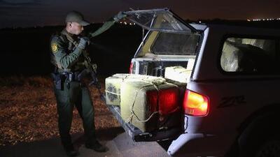 5 claves para entender el narco en México