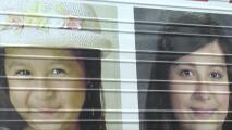 Un video de TikTok grabado en México podría ayudar a encontrar a una niña perdida hace casi 20 años