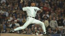 La historia de Mariano Rivera, el pescador panameño que se convirtió en el lanzador de los Yankees
