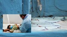 Envenenamiento infantil por plomo: ¿Qué daños puede causar en los niños?