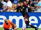 ¡Históricos! Top 5 de goles de la Selección Mexicana a Estados Unidos