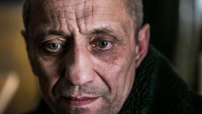 El escalofriante pasado criminal del mayor asesino serial de la historia moderna de Rusia