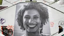 ¿Por qué fue asesinada Marielle Franco, la famosa activista de las favelas de Río?