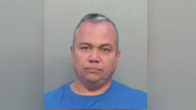 Queda en libertad el hombre acusado de cometer actos lascivos contra una adolescente de 15 años