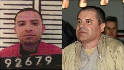 Presunto operador de 'El Chapo', entre los reos que se fugaron vestidos de policías de una cárcel en México