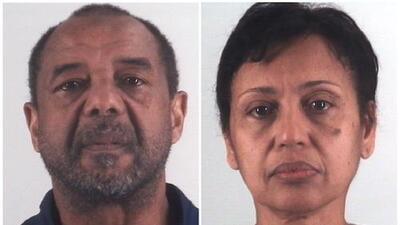 Los acusan de esclavizar a una joven por 16 años, ellos afirman que la trataban como a una hija