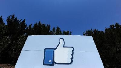 10 claves que explican cómo Cambridge Analytica metió a Facebook en la peor crisis de su historia