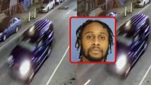 Se busca: policía revela identidad de sospechoso en caso de 'hit and run' en el norte de Filadelfia