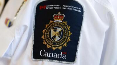 Las detenciones de mexicanos en Canadá se duplican en pleno aumento migratorio