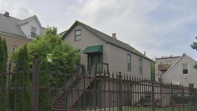 Cientos de familias podrán recibir 15,000 dólares para el enganche de una vivienda propia