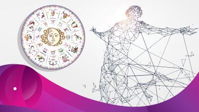 Predicciones de agosto 2019 para tu signo zodiacal