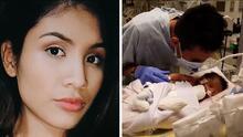 Casi dos años después, sigue sin realizarse el juicio por el asesinato de Marlen Ochoa y su bebé
